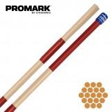 Promark Cool Rods (C-RODS)