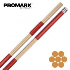 Promark Lightning Rods (L-RODS)