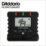 Planet Waves Tru-Strobe Pedal Tuner (PW-CT-11)