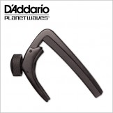Planet Waves NS Capo (PW-CP-02)