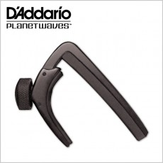 Planet Waves NS Capo