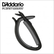Planet Waves Ratchet Capo (PW-CP-01)