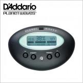 Humidity & Temperature Sensor (PW-HTS)