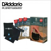 Humidipak for Guitar (PW-HPK-01)