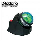 Dynaflex Pro Excerciser w/ Starting Dock (PW-DFP-02)