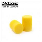 Comfort Fit Ear Plugs (PWEP1/PWEP3/PWEP100)