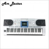 AM BESTEN ABK-200 전자 키보드