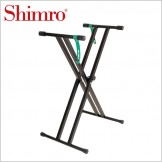 Shimro SKS-2 키보드 스탠드