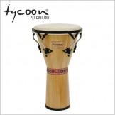 TYCOON 수프레모 젬베 TJS-72 B N