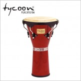 TYCOON 수프레모 젬베 TJS-72 B R