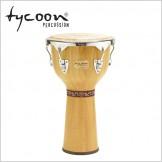 TYCOON 콘체르토 젬베 TJ-712 C N