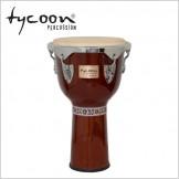 TYCOON 콘체르토 젬베 TJ-712 C M