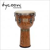 TYCOON 시그니처 그랜드 젬베 TSJH-712 BC
