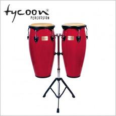 TYCOON 수프레모 콩가 STC-1B R/D