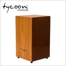 TYCOON 카혼 TK-24