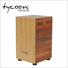 TYCOON 카혼 TKT-29