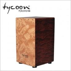 TYCOON 카혼 TKS-29