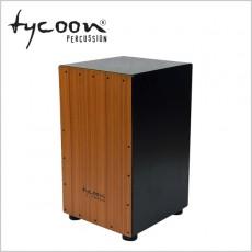 TYCOON 카혼 STK-29