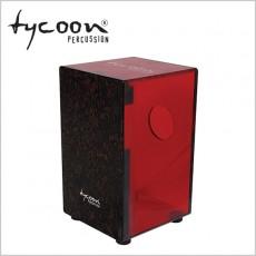 TYCOON 카혼 아크릴 시리즈 TKXCR-29