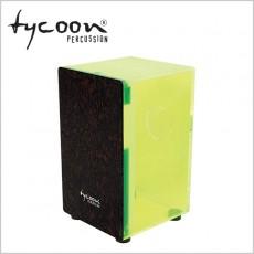 TYCOON 카혼 아크릴 시리즈 TKXNG-29