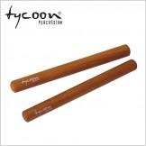 TYCOON 클라베스 TVW-10