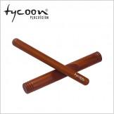 TYCOON 클라베스 TVW-S