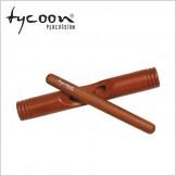 TYCOON 클라베스 TVW-L