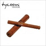 TYCOON 클라베스 TVW-P