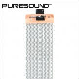 Puresound Custom Pro Series (커스텀 프로 시리즈)