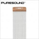 Puresound Custom Series (커스텀 시리즈)