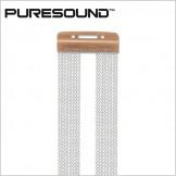 Puresound Equalizer Series (이퀄라이저 시리즈)