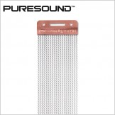 Puresound Blaster Series (블라스터 시리즈)