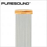 Puresound Super 30 Series (수퍼 30 시리즈)