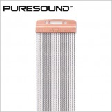 Puresound Twisted Series (트위스티드 시리즈)