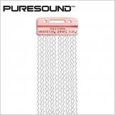 Puresound Concert Series (콘서트 시리즈)