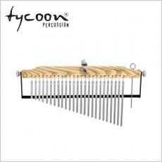 TYCOON 차임 TIMG-25 C