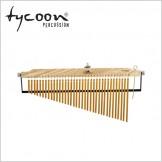 TYCOON 차임 TIMG-36
