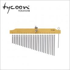 TYCOON 차임 TIM-25 C N