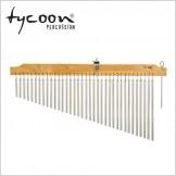 TYCOON 차임 TIM-36 C N