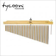 TYCOON 차임 TIM-36 CGN