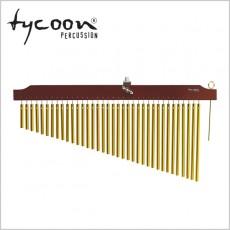 TYCOON 차임 TIM-36 GBR