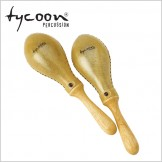 TYCOON 마라카스 TMS-110