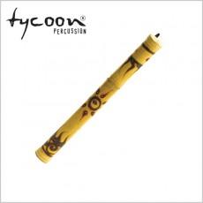 TYCOON 밤부 레인스틱 TRS-60