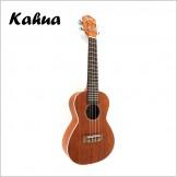 KAHUA KA-24M 콘서트 우쿨렐레
