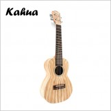 KAHUA KA-24ASH 콘서트 우쿨렐레