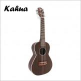 KAHUA KA-24RO 콘서트 우쿨렐레