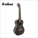 KAHUA KA-24EB 콘서트 우쿨렐레