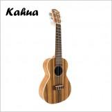 KAHUA KA-24WA 콘서트 우쿨렐레