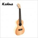 KAHUA KA-24FM 콘서트 우쿨렐레
