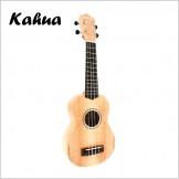 KAHUA KA-21FM 소프라노 우쿨렐레